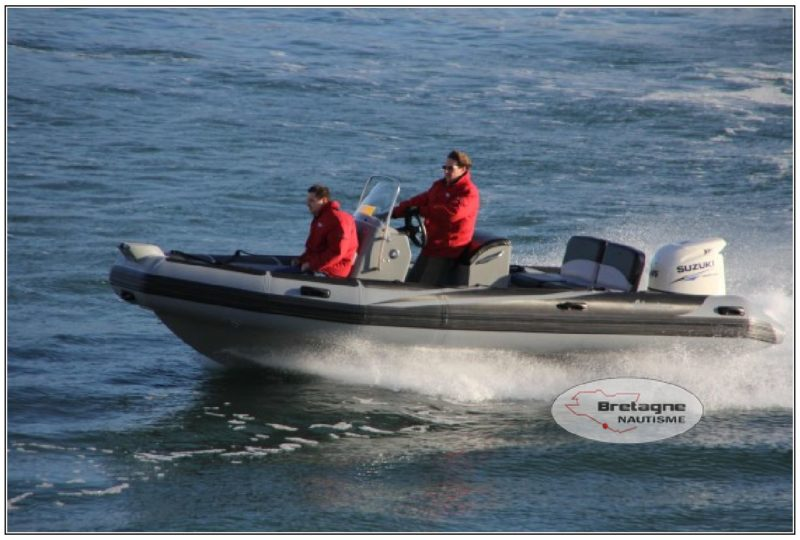 Adventure Vesta 610 Bretagne nautisme_4