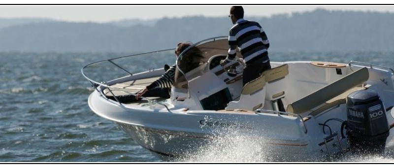B2 Marine 572 open Bretagne nautisme_1