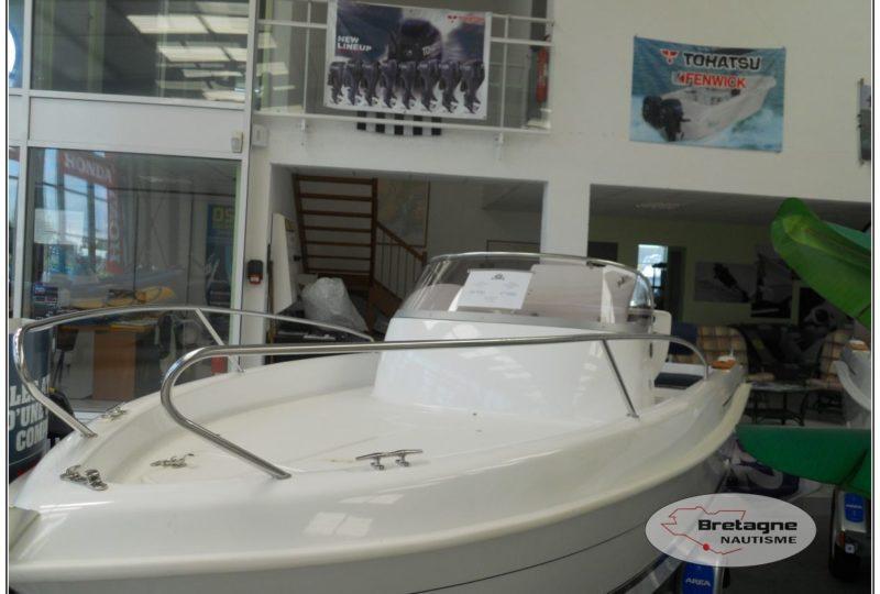 B2 Marine Range Wa 150 Bretagne nautisme_3