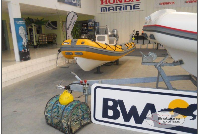 BWA 510 open Bretagne nautisme_1