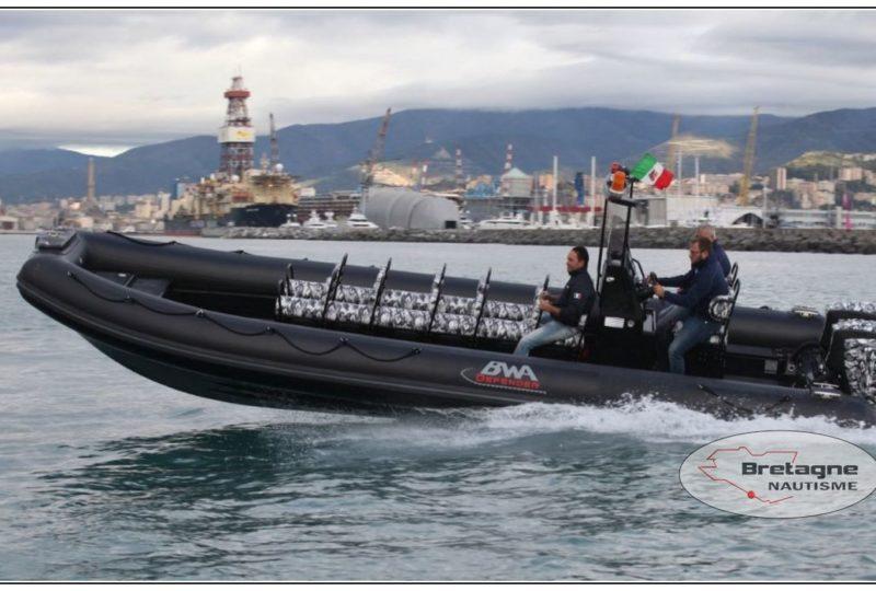 BWA OPEN 28'.jpg Bretagne nautisme