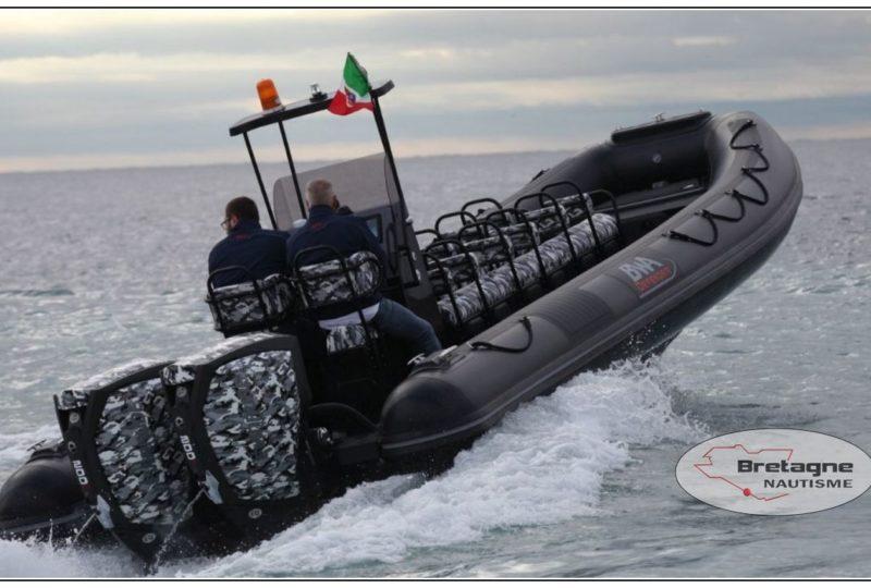 BWA OPEN 28.jpg Bretagne nautisme