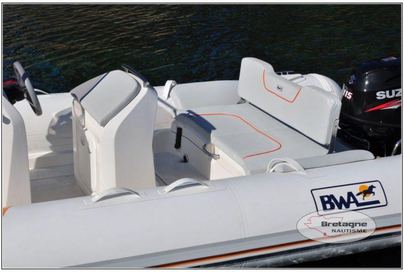 BWA reef 6.2 Bretagne nautisme_12