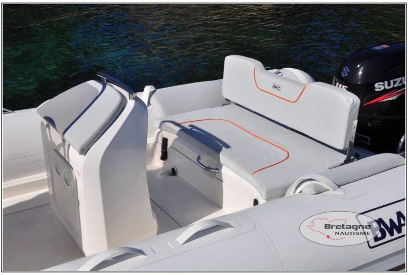 BWA reef 6.2 Bretagne nautisme_14