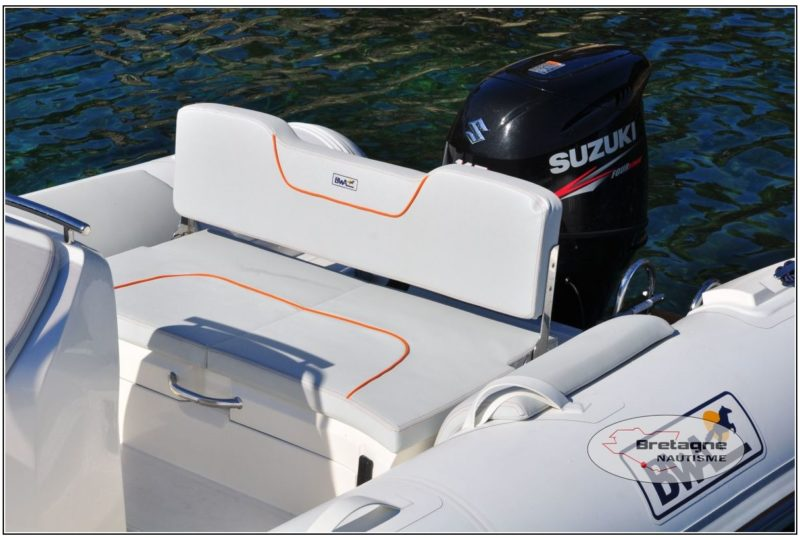 BWA reef 6.2 Bretagne nautisme_15