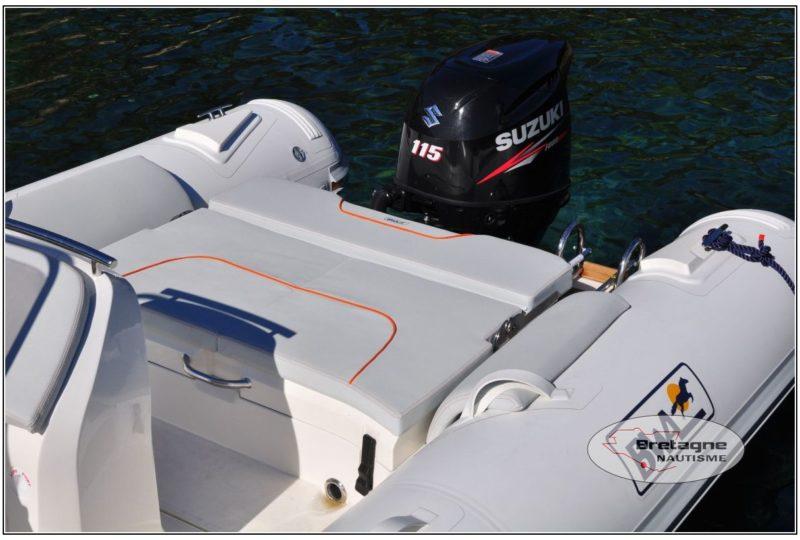 BWA reef 6.2 Bretagne nautisme_17