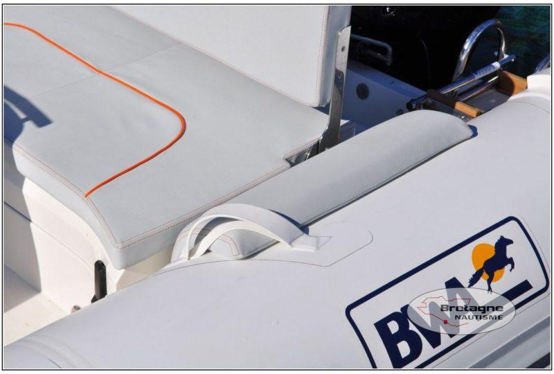 BWA reef 6.2 Bretagne nautisme_18