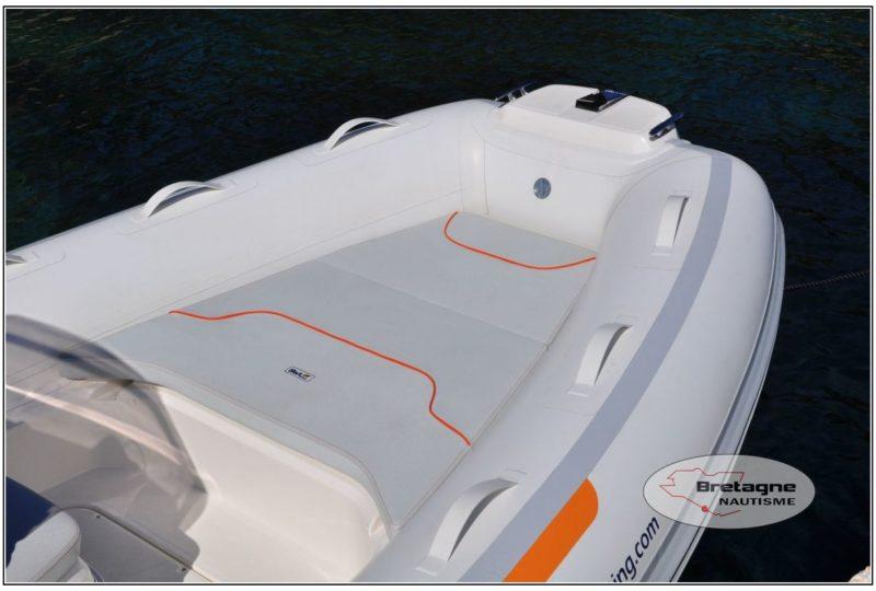 BWA reef 6.2 Bretagne nautisme_24