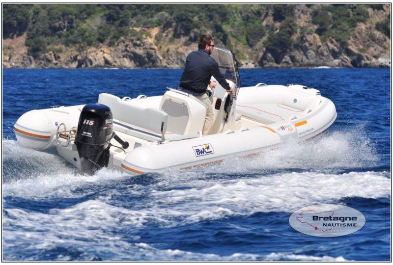 BWA reef 6.2 Bretagne nautisme_26