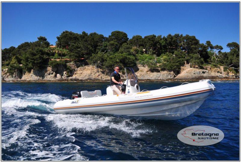 BWA reef 6.2 Bretagne nautisme_27