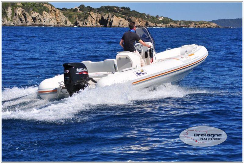 BWA reef 6.2 Bretagne nautisme_28
