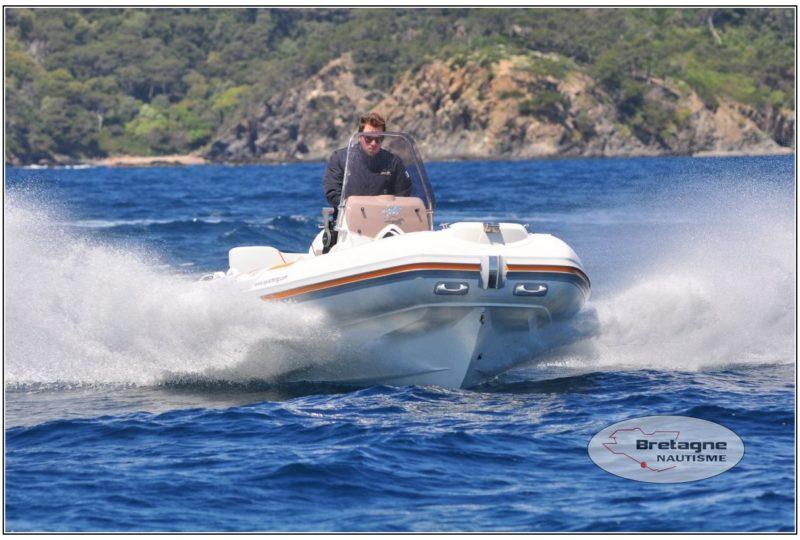 BWA reef 6.2 Bretagne nautisme_29