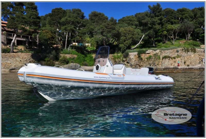 BWA reef 6.2 Bretagne nautisme_30