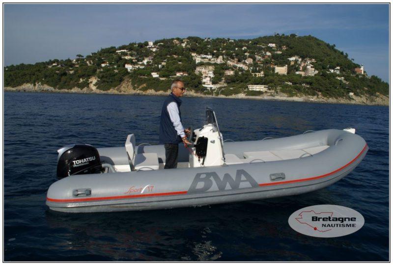 BWA sport 17 Bretagne nautisme_1