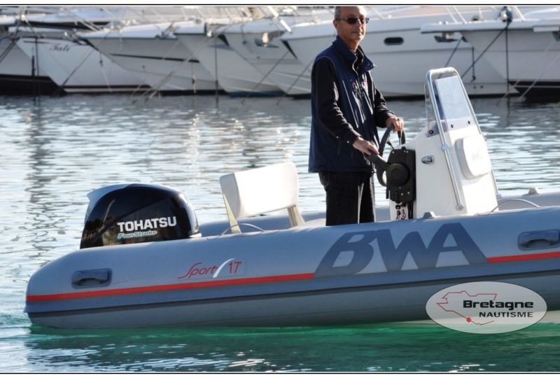 BWA sport 17 Bretagne nautisme_2