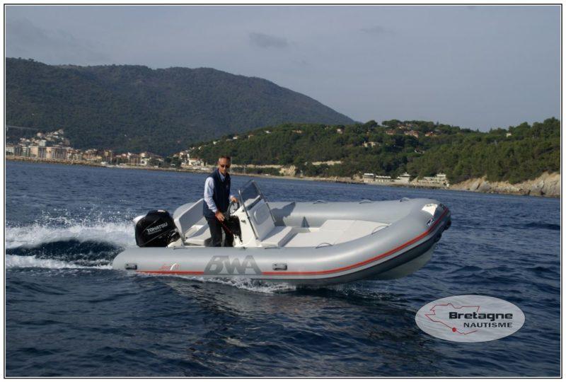 BWA sport 17 Bretagne nautisme_3