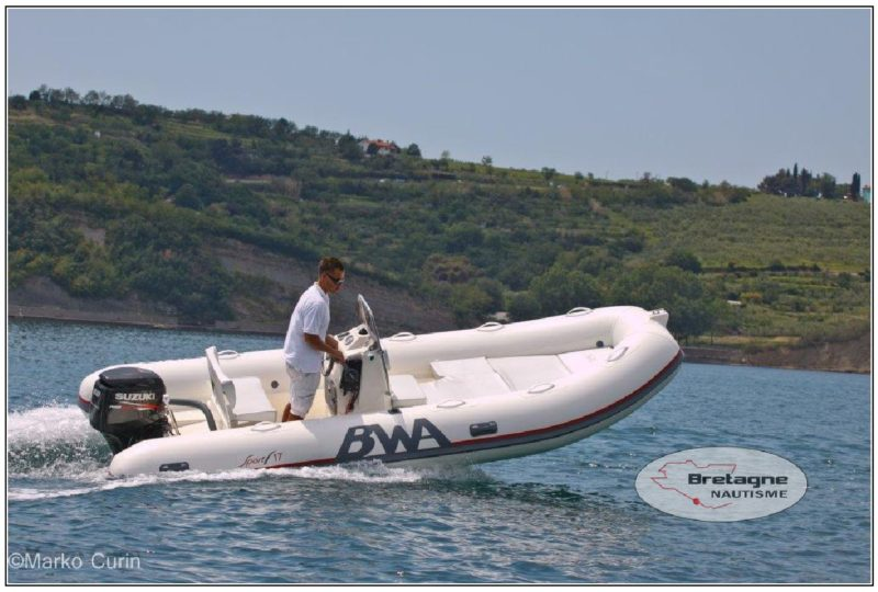 BWA sport 17 Bretagne nautisme_4