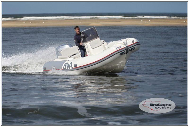 BWA sport 19 Bretagne nautisme_12