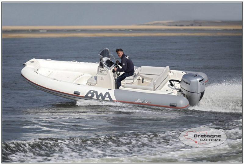 BWA sport 19 Bretagne nautisme_5