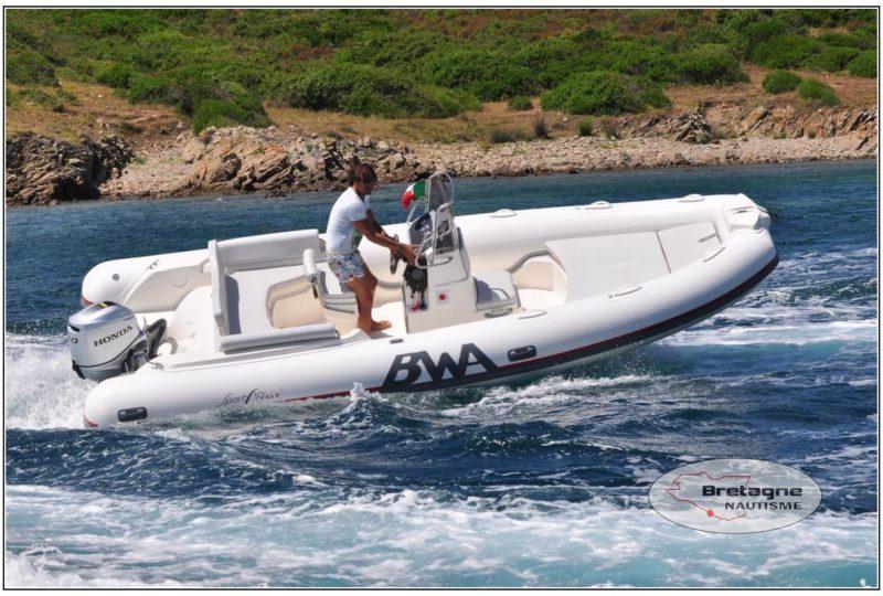 BWA sport 19 Bretagne nautisme_6