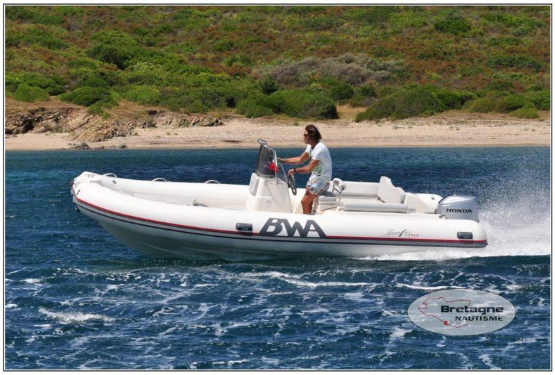 BWA sport 19 Bretagne nautisme_8