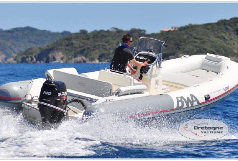 BWA sport 22 Bretagne nautisme_4
