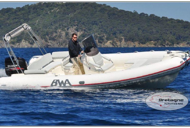 BWA sport 26 Bretagne nautisme_1