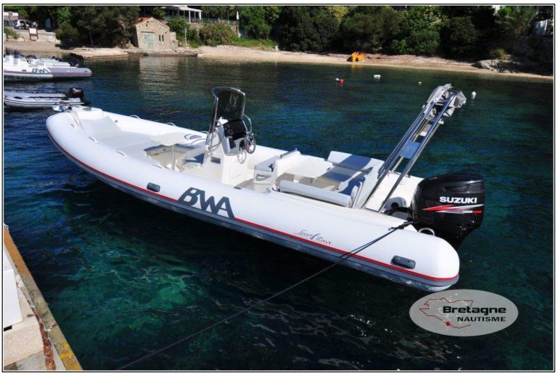BWA sport 26 Bretagne nautisme_16