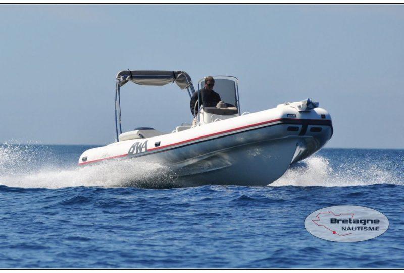 BWA sport 26 Bretagne nautisme_18