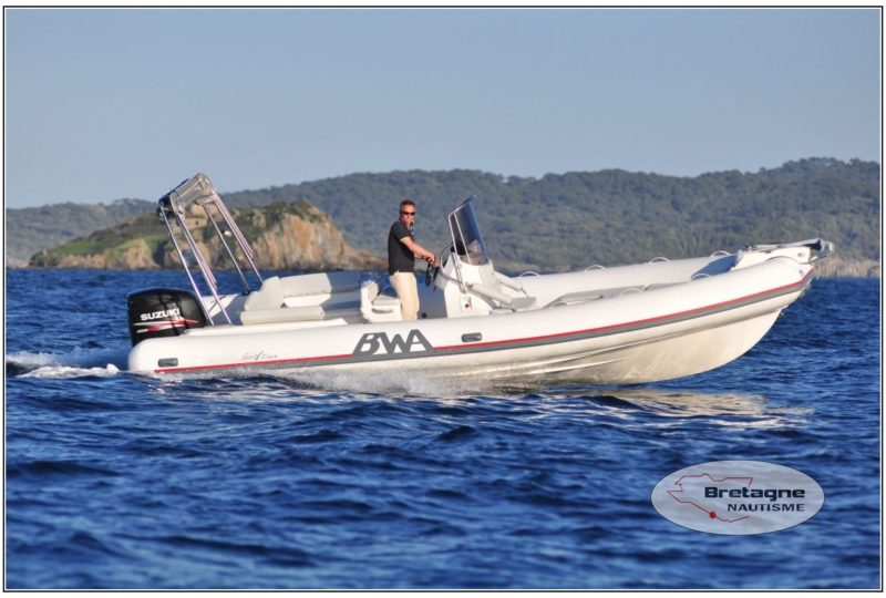 BWA sport 26 Bretagne nautisme_19