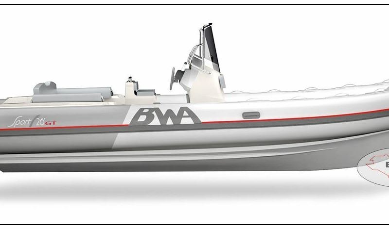 BWA sport 26 Bretagne nautisme_2
