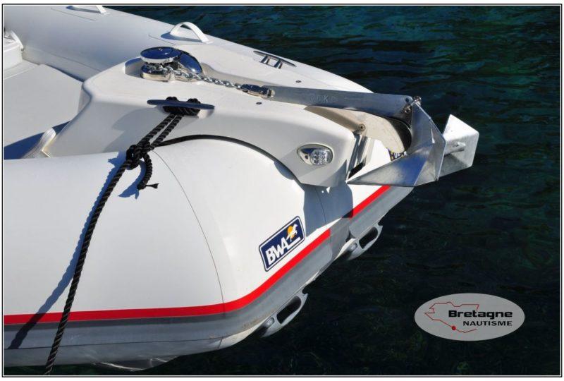 BWA sport 26 Bretagne nautisme_3