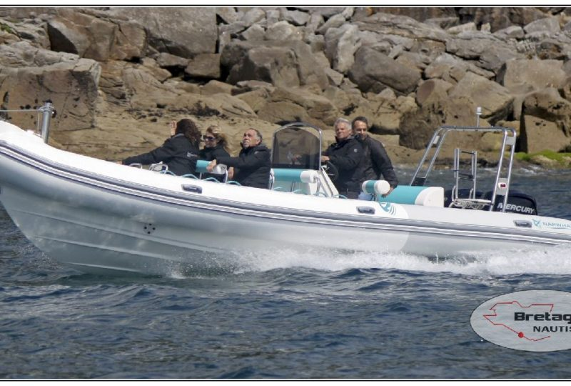 Narwhal Sp-800 Bretagne nautisme_2