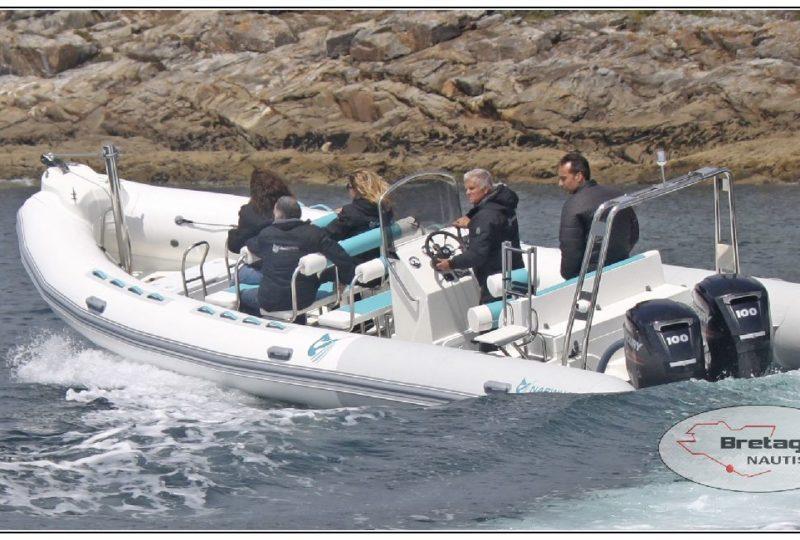 Narwhal Sp-800 Bretagne nautisme_3