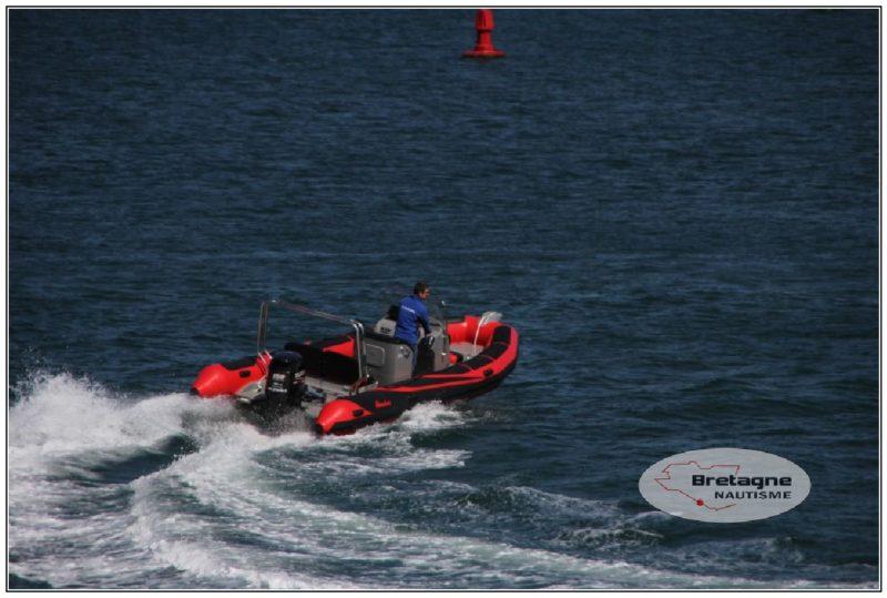 Vesta 650 Bretagne nautisme_4