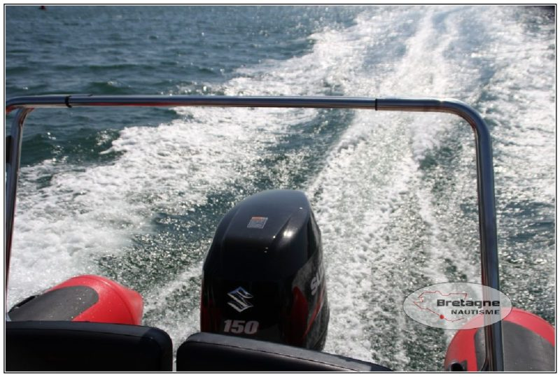 Vesta 650 Bretagne nautisme_7