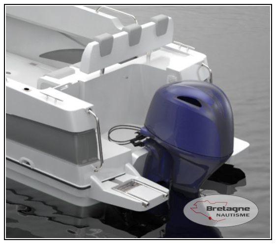 SMARTLINER_Cuddy_Bretagne nautisme_2
