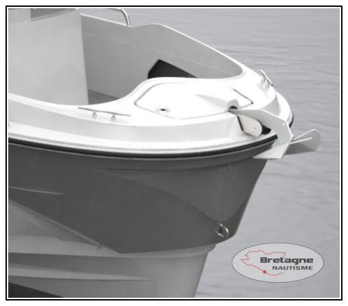 SMARTLINER_fisher_22_Bretagne nautisme_7