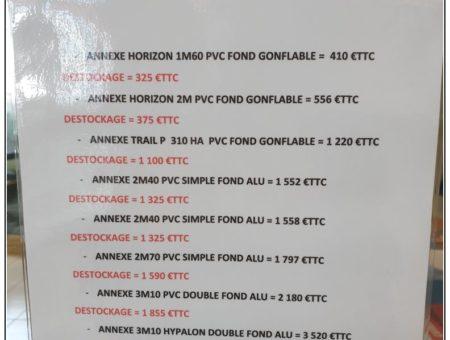 Annexe plastimo Bretagne Nautisme_9