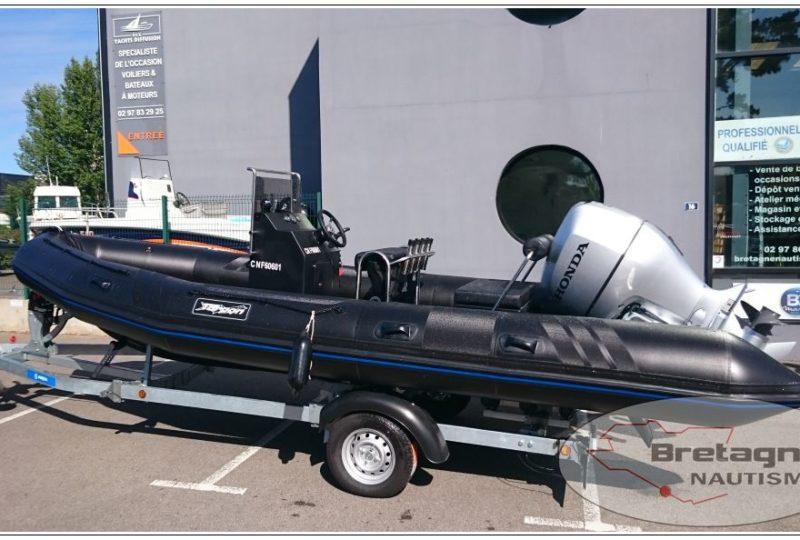 Bretagne nautisme0009