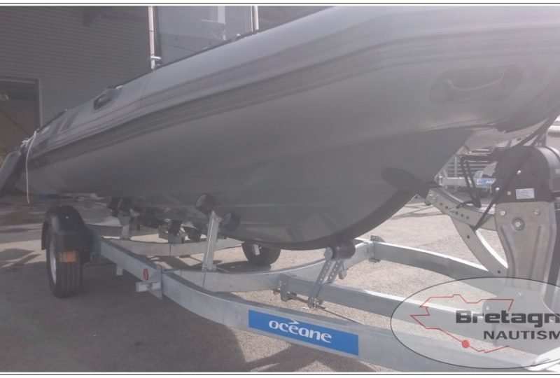 Bretagne nautisme1294